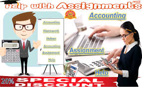 financial accounting homework help Free Essays and Papers Accounting Assignment Help  Things to Checkout in a good     Accounting Homework Helper