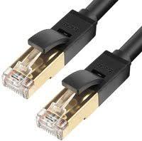 Купить <b>кабели</b> и разъемы для <b>сетевого</b> оборудования недорого в ...