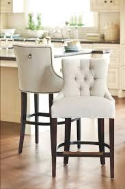 stools kitchen ideal home housetohomeco