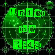 Under the Radar: <b>Majda Bekkali Mon Nom</b> est Rouge- My Kind of ...