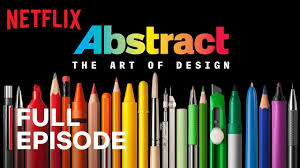 <b>Abstract</b>: The Art of Design | Christoph Niemann: Illustration | FULL ...