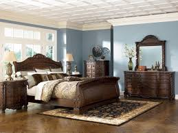 amazing bedroom furniture craigslist kellen owen also pottery barn bedroom furniture amazing bedroom furniture