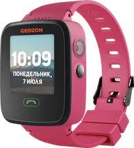 <b>Умные часы</b> Производитель <b>Geozon</b> – купить в Республике ...