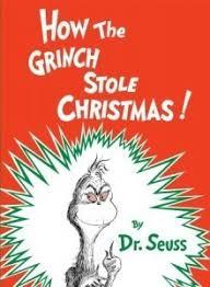 .//E-Book lesen How <b>the Grinch</b> Stole Christmas! by Dr. Seuss ...
