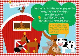 petting zoo farm birthday invitation diy by wickedcraftydesigns petting zoo farm birthday invitation diy by wickedcraftydesigns 15 00