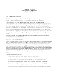 business proposal cover letter format templates sample letter it