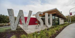 great online colleges to earn a hospitality degree bachelor s washington state university is one of 108 u s public and private universities and was singled out by the carnegie classification for its very high