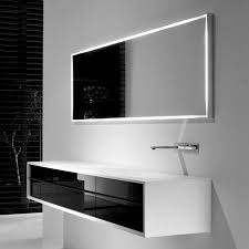 home cabinets sink small vanity  awesome home design ideas with elegance white bathroom vanities and g