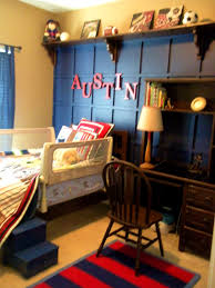 accessoriescharming images about bedroom boy bedrooms baseball sports themed ideas edefbdaedcdcfedbff delectable kids sports room decor accessoriesdelectable cool bedroom ideas