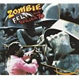 <b>Zombie</b> [<b>CASSETTE</b>]: Amazon.co.uk: Music