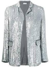 Женские <b>пиджаки</b> с пайетками – купить <b>пиджак</b> в интернет ...