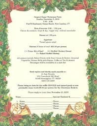 christmas party program template best christmas party program fabulous christmas party program template 26 in picture design images christmas party program template