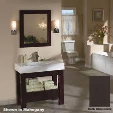 open bathroom vanity cabinet:  sinks open vanities for bathrooms various types of bathroom vanity cabinets home decoration q