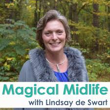 Magical Midlife