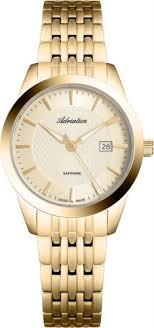 <b>Женские</b> наручные <b>часы Adriatica</b> — купить на официальном ...
