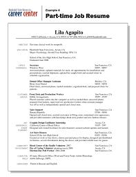 resume sample for job monster jobs resume samples imagerackus resume sample for job job resume examples for jobs template resume examples for jobs