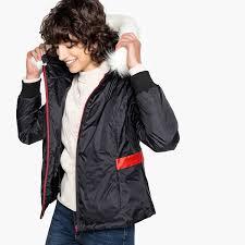 Купить женские <b>куртки</b> зимние 44 размера