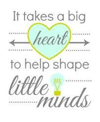 Teacher Appreciation on Pinterest | Teacher Appreciation Quotes ... via Relatably.com
