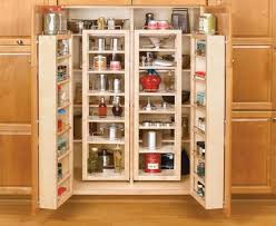 cheap kitchen cupboard:  ways to plan for efficient kitchen storage cabinets cheap kitchen storage cabinets