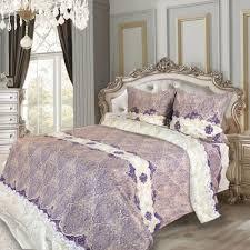 <b>Комплекты постельного белья</b>, купить <b>семейный</b> набор постели в ...