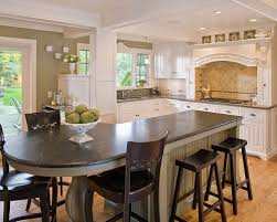 kitchen island dining table combo x saveemail ffbcecdfcb  w h b p traditional kitchen