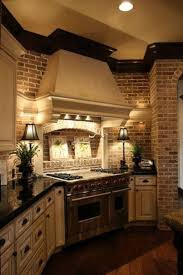 old world style kitchen old world kitchen ideas tuscan style kitchen old world style homes tuscan kitchen ideas kitchen hood ideas tuscan kitchens bathroomprepossessing awesome tuscan style bedroom