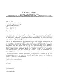 free resignation letter format in addition mechanical technician cover letter
