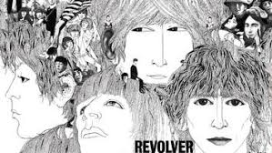 The MD's perform <b>The Beatles</b>' <b>Revolver</b> Tickets, Fri, Oct 4, 2019 at 8 ...
