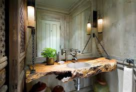 amazing amazing rustic bathroom lighting ideas bathroom furniture western and rustic bathroom decor ideas amazing amazing bathroom lighting