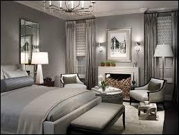 room ideas nyc pictures modern  newyorkapartmentstyledecoratingideas moderncontemporarytheme m