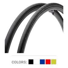 Panaracer | Folding bicycle, Bicycle <b>tires</b>, Performance <b>tyres</b> - Pinterest