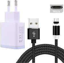 Special Price For <b>eu</b> plug wall <b>usb charger cable</b> list and get free ...