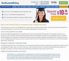 search results for       word essay on accountability    search results for       word essay on accountability     word essay on accountability in
