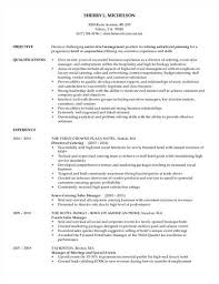 a href  quot http   resume tcdhalls com catering  s manager resume    catering manager resume sample related