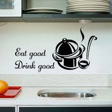 Wall Art Kitchen Decoration Kitchen Decorating Ideas Wall Art Wall Art Designs Kitchen Wall
