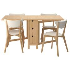 Space Saving Kitchen Table Sets Small Round Dining Table And Chairs View Image For 754m Trio