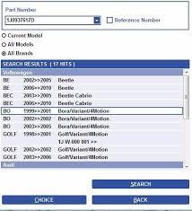 vw beetle jetta golf mk4 fuse box battery terminal 1j0 937 617d Fuse Box 2005 Vw Beetle vw beetle jetta golf mk4 fuse box battery terminal 1j0 937 617d 1j0937550a 1j0 937 550 fuse box on 2005 vw beetle