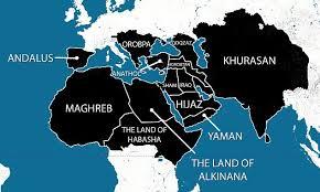 Bildergebnis für сирия казахстан