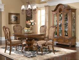 Formal Dining Room Sets Ashley The Great New Formal Dining Room Sets Holloway Formal Dining Room Set
