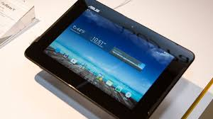 Asus PadFone X Release Date, Price and Specs - CNET