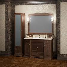 Мебель для ванной комнаты Opadiris купить выгодно