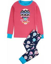 <b>Пижамы</b> для девочек <b>Hatley</b>, Зима 2019 - купить в интернет ...