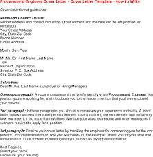 sample resume for procurement engineer personal statement for    for procurement engineer resume sample