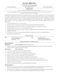 cover letter for job openingsamples and templates for professional paralegal resume template sample job resume samples real estate paralegal resume