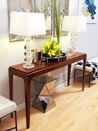 room console table pier living room console canada living room console canada living room cons