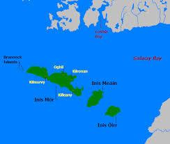 Slikovni rezultat za aran islands in front of galway