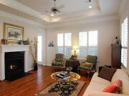 living room decor with ceiling fan bedroom decor ceiling fan