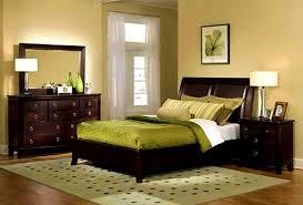 Master Bedroom Colors Benjamin Moore Benjamin Moore Master Bedroom Colors