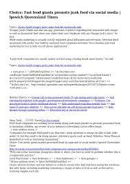 persuasive essay on social media essay on social media addiction