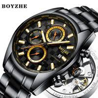 BOYZHE - Shop Cheap BOYZHE from China BOYZHE Suppliers at ...